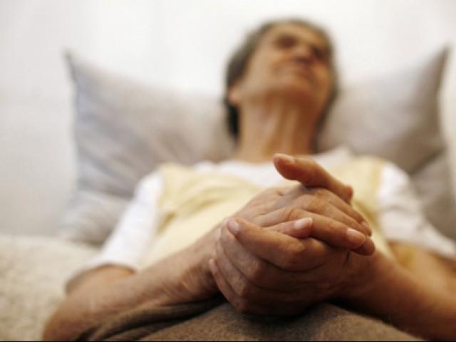 Специалисты разработали диету, которая снизит риск болезни Альцгеймера