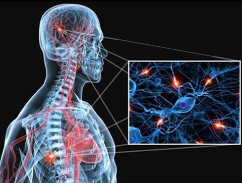 Обнаружен терапевтический эффект фенитоина в отношении неврита зрительного нерва у больных рассеянным склерозом