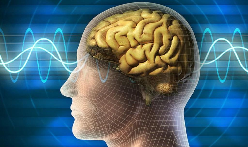 Препарат на основе стволовых клеток оказался эффективен в лечении бокового амиотрофического склероза