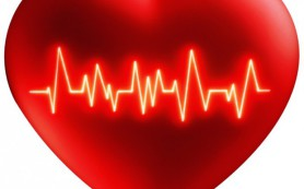 Должники больше подвержены сердечным приступам