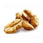 Орехи снижают риск болезней сердца
