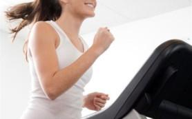 Названы лучшие упражнения для сердца