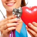 Насколько важно иметь здоровое сердце?