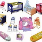 Интернет-магазин – это лучшие товары для новорождённых