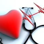 Болезни сердечно-сосудистой системы — не приговор!