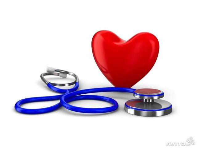 Стоит ли заботиться о сосудах сердца