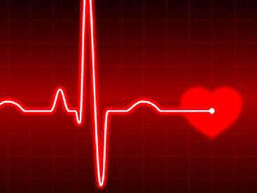 Ревматоидный артрит связан с повышенным риском развития внезапного инфаркта миокарда