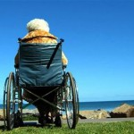 Болезнь Альцгеймера: современные методы лечения