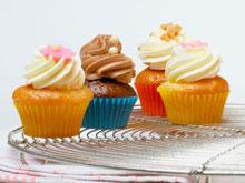 Повышенный сахар и болезнь Альцгеймера оказались связаны