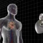 Французские кардиохирурги «снабдили» искусственным сердцем уже третьего больного