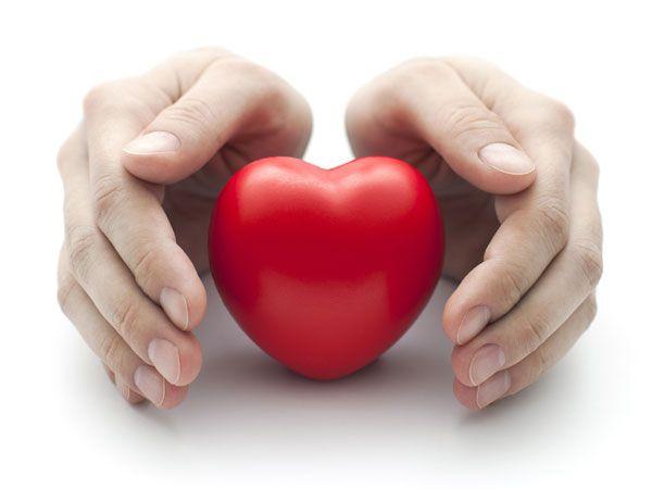ОНФ: в 30% поликлиник РФ нет врачей кардиологов