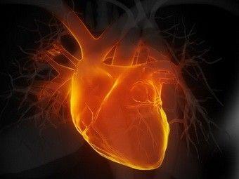 Клеточная терапия помогла пациенту восстановиться после инфаркта миокарда