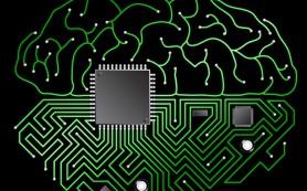 Ученые создали элемент искусственного мозга человека