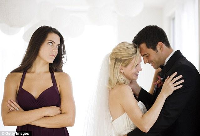 Полигамия приводит к развитию сердечно-сосудистых заболеваний