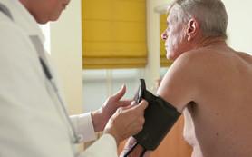 Частые симптомы болезней сердца