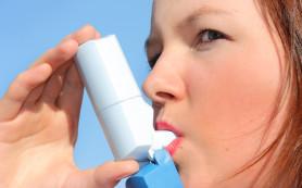 Факты об астме