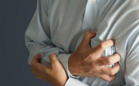 Кардиолог: что такое стенокардия