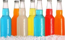 Сладкие напитки могут привести к заболеваниям сердца