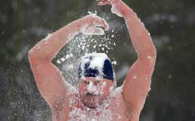 Полезен или вреден холод для нашего организма?