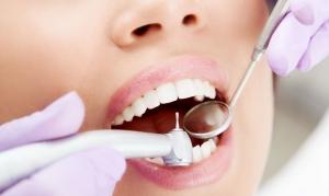 Ученые: потеря зубов ухудшает память