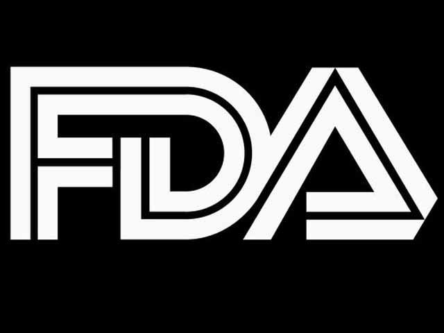 FDA зарегистрировала новый антитромбоцитарный препарат