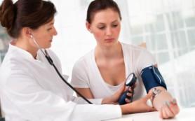 Лекарство от давления может помочь справиться с алкоголизмом и наркоманией