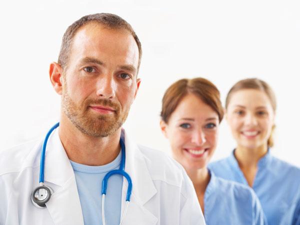 Факты и цифры кардиологии