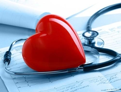Как помочь сердцу народными методами