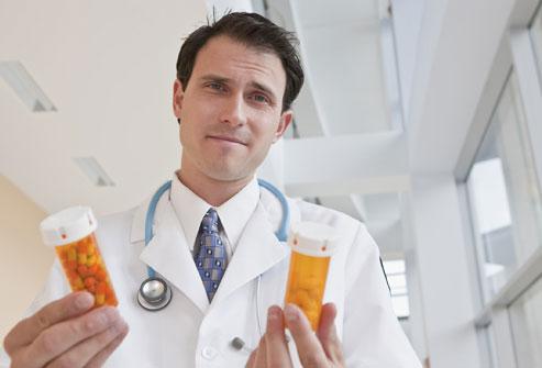 Возобновление приема блокаторов рецепторов ангиотензина после некардиологической хирургической операции – независимый фактор снижения риска смерти
