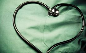 Бактерии кишечника могут спровоцировать сердечный приступ