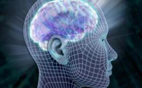 Прием статинов не является фактором риска ухудшения краткосрочной памяти