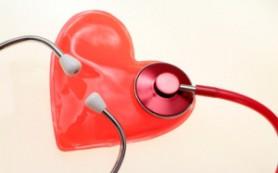 «Умный провод» расскажет о риске и последствиях грядущего сердечного приступа