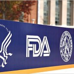 FDA зарегистрировала имплантируемое устройство для лечения болезни Паркинсона