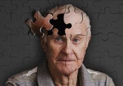 Новый метод позволит своевременно выявлять болезнь Альцгеймера