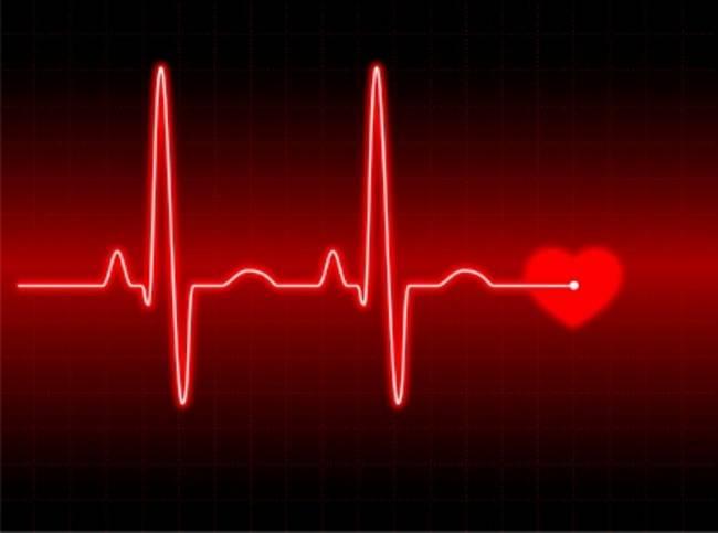 Фитнес тест определит степень риска сердечного приступа