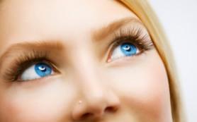 Плохое зрение повышает риск старческого слабоумия