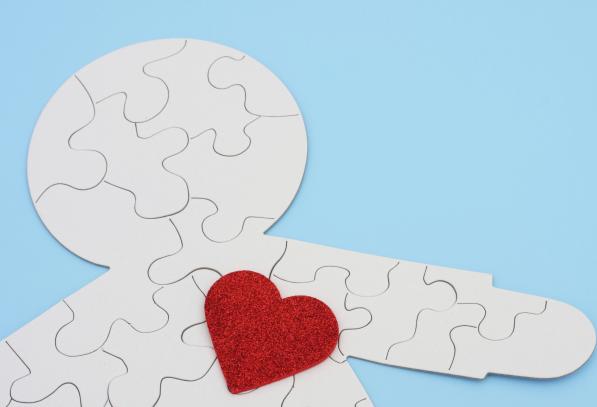 Статины снижают риск сердечных заболеваний у женщин