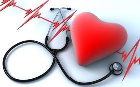 Новость от ученых: растительное масло вредно для сердца