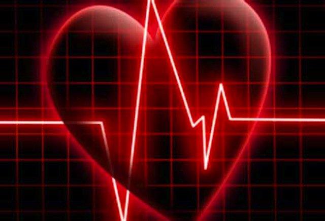 Универсальное средство для профилактики инфарктов