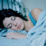 Как бороться с желанием спать во время дождя?