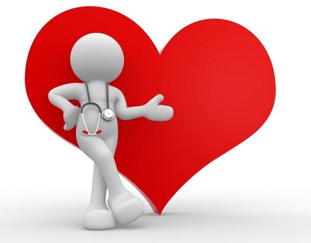 Цена на новые ЛС против сердечно-сосудистых заболеваний оказалась выше прогонозируемой