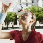 Как спасти сердце от жары?