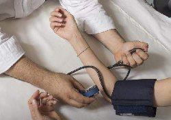 Чем опасны резкие перепады артериального давления