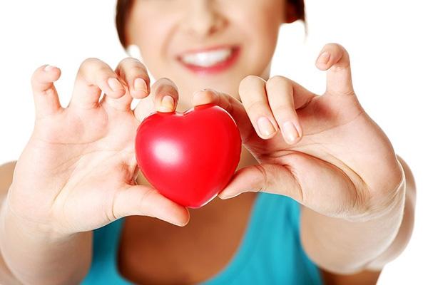Как узнать о проблемах с сердцем?