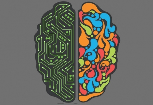 Учёные: инсульт может ускорить старение мозга