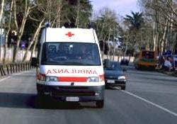 Инфаркт не помешал водителю «скорой помощи» доставить пациента в больницу