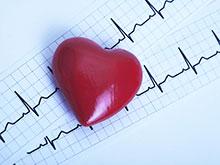 Миниатюрное устройство заменит больным людям сердце