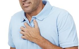 Упражнения для профилактики кардиосклероза