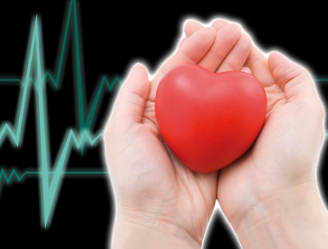 Посттравматическое стрессовое расстройство у женщин как фактор риска развития инфаркта миокарда и инсульта