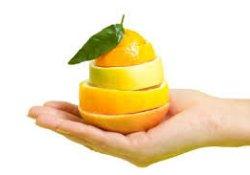 Сердцу необходим витамин С